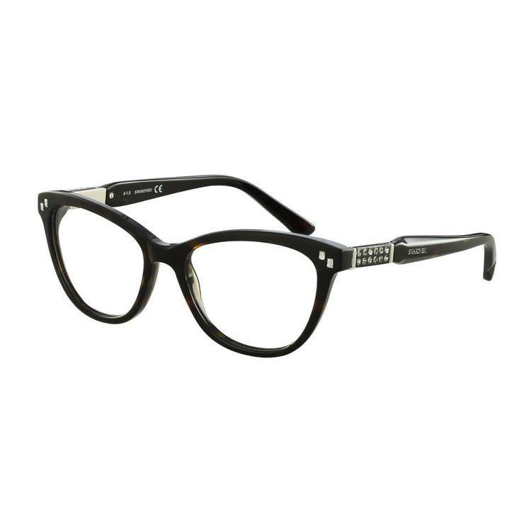 1078d5022ef06 Swarovski 5088 052 - Oculos de grau - wanny