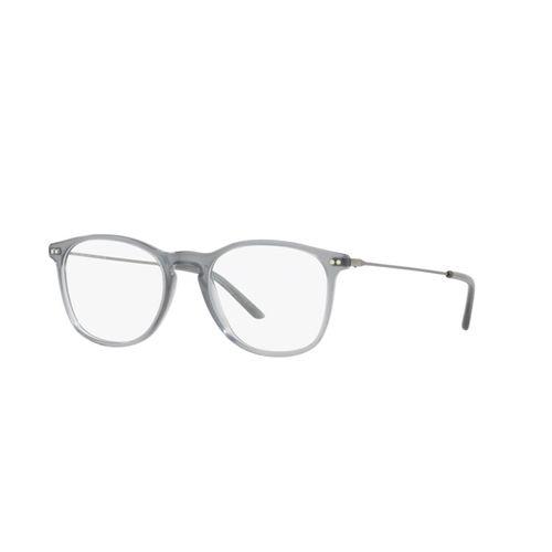 c182a27d356cb Giorgio Armani 7160 5681 Oculos de Grau Original - oticaswanny
