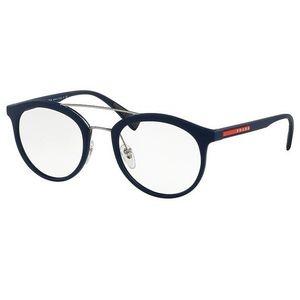 Prada Sport 01HV U6W1O1 - Oculos de Grau a4360085bf