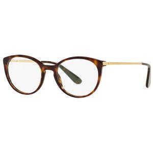 e465a4802 Óculos de Grau Dolce & Gabbana Registro 0NÃO ENCONTRADO ...