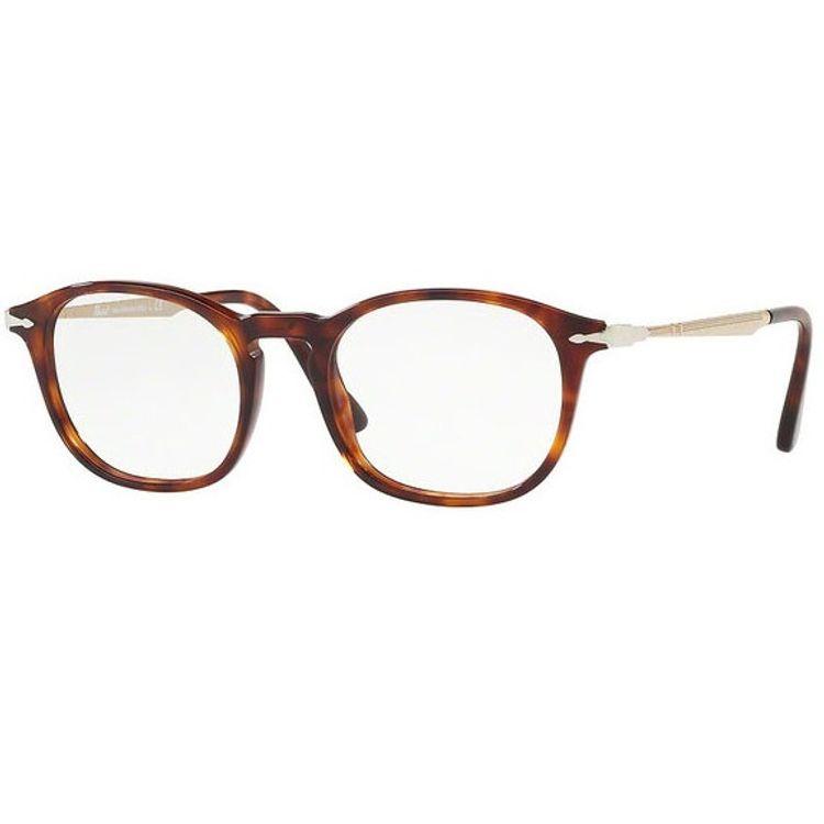 ede0e88516476 Persol 3179V 24 - Oculos de Grau - oticaswanny
