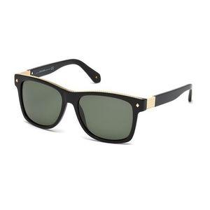 roberto-cavalli-955s-01n-oculos-de-sol-c3c
