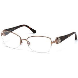 roberto-cavalli-pherud-932-034-oculos-de-grau-4ce