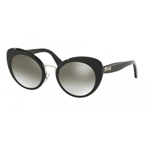 Miu Miu 06TS 16E5O0 Oculos de Sol Original - oticaswanny 7241e93b16