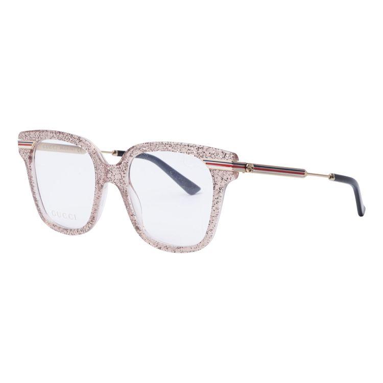 c501ce080cbf8 Gucci 284O 003 Oculos de Grau Original - oticaswanny
