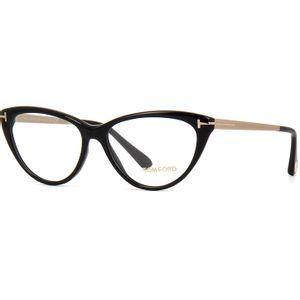 ee3627695528d Óculos de Grau Tom Ford Feminino – wanny