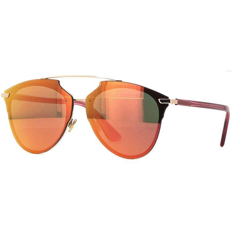 Dior Reflected Pixel S6DRR - Oculos de Sol - oticaswanny bc7dfb7cb4