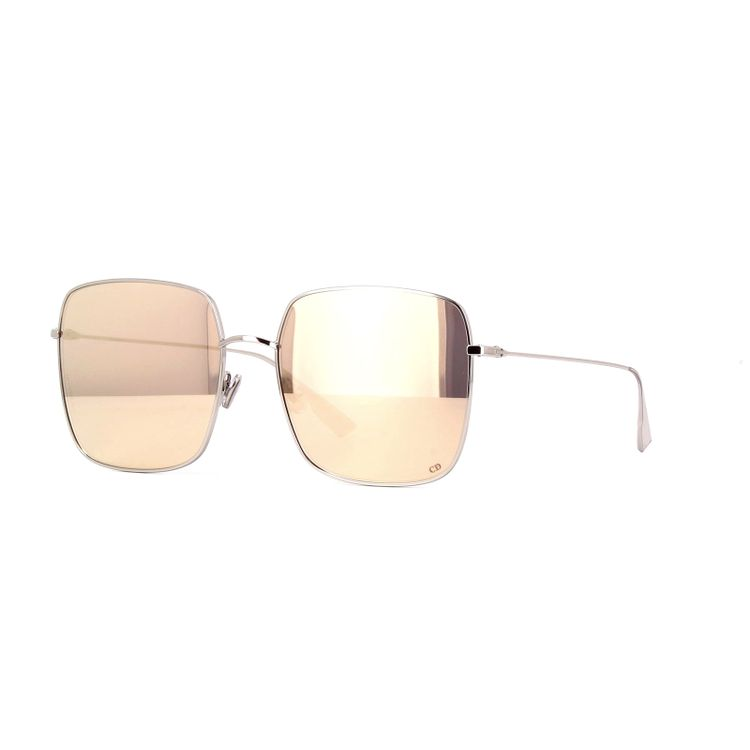Oculos de Sol Dior Stellaire 10SQ Original - oticaswanny 794a0dc454