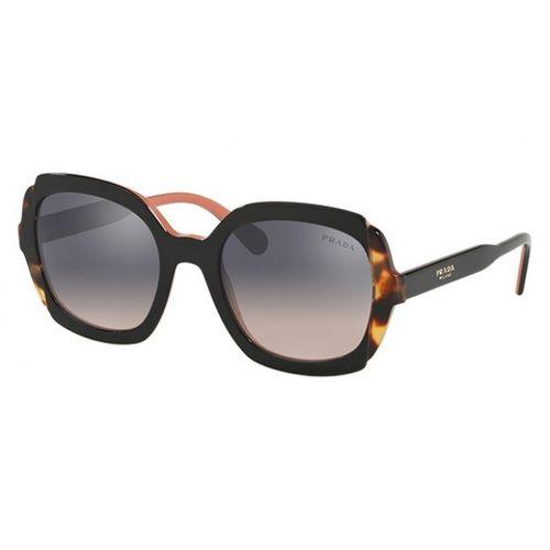 36bc608491217 ... f14e4f1dc44 Prada 16US 5ZWGR0 Oculos de Sol Original - oticaswanny ...