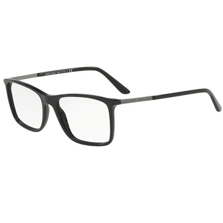 dc0a112437721 Giorgio Armani 7146 5017 Oculos de Grau Original - oticaswanny