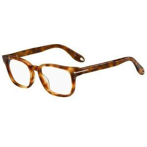 5ad65e9fc6886 Óculos de Grau Givenchy – oticaswanny