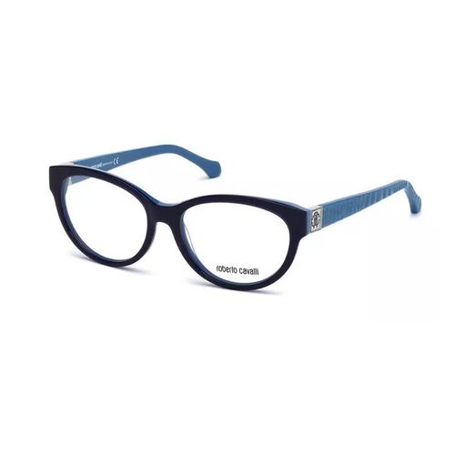 Roberto Cavalli Reethi 756 092 - Oculos de grau - wanny f140fbd549