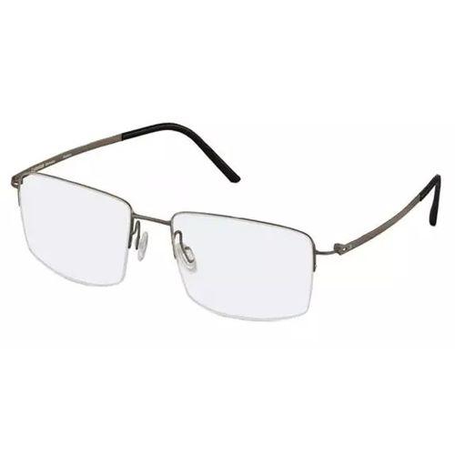 Rodenstock 7025 A - Oculos de Grau - oticaswanny 5c2698fc26