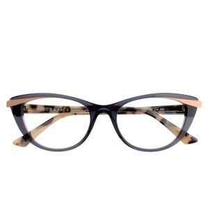 94718952113 Face Face ADICT1 203 - Oculos de Grau