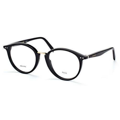 943835d47b2 Celine 41406 807 - Oculos de Grau - oticaswanny