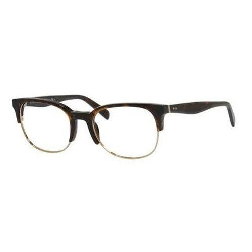 Celine 41347 Z06 - Oculos de Grau - oticaswanny 2c8eaded58