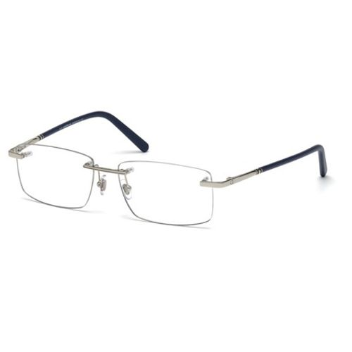Oculos de grau Mont Blanc 579 A16 - wanny f9f1c2159b