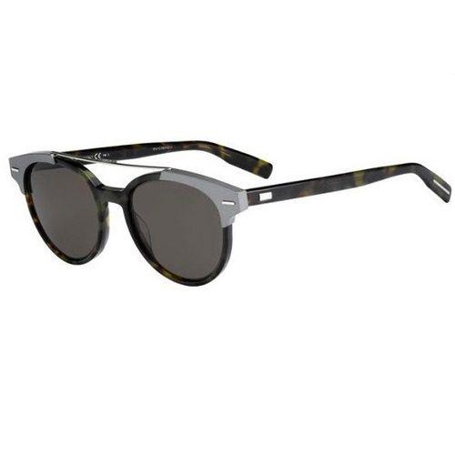 Dior Blacktie 220S T69NR - Oculos de Sol - wanny af55e5beb7