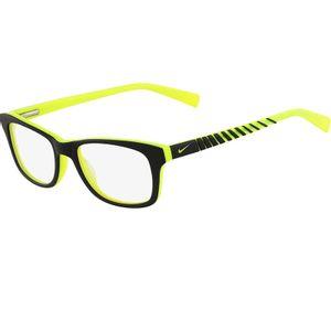 1f2ef0544ae72 Nike 5509 029 Teens - Oculos de Grau