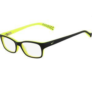 089e6df6a9007 Nike 5513 020 Teens - Oculos de Grau