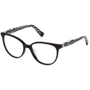 6dda87149799e Gatinho em Óculos de Grau – wanny