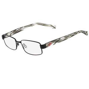 Nike 5571 020 Kids - Oculos de Grau 6b0bf4f551