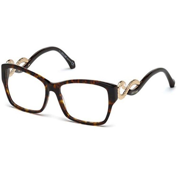 b66878f255f97 Roberto Cavalli Praecipua 937 052 - Oculos de grau. RC093755052. + -.  Comprar