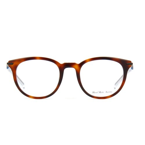 8ac473fdcb1 Dior Blacktie 201 G6V - Oculos de Grau - oticaswanny