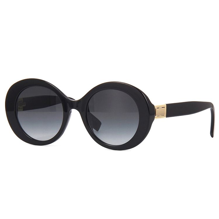 a80dd0630 Fendi Peekaboo 0293 8079O - Oculos de Sol - oticaswanny
