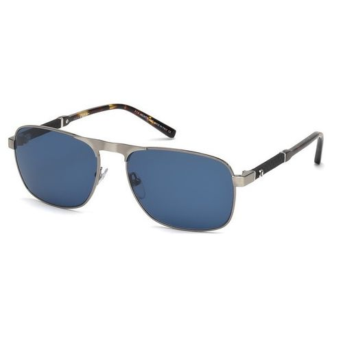 Oculos de sol Mont Blanc 655 12V - oticaswanny dd21f1f93b