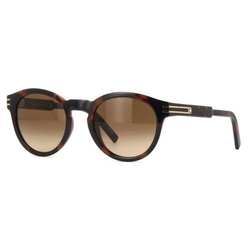 Oculos de sol Mont Blanc 642 52F - oticaswanny 840554593e