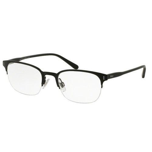 eee9bb688c8c1 Polo Ralph Lauren 1163 9038 - Oculos de Grau - oticaswanny