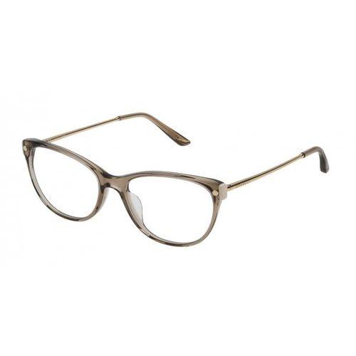 bdd3130af5ee7 Nina Ricci 132 0913 Oculos de Grau Original - oticaswanny