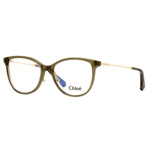 Chloe Twist 2727 303 - Oculos de Grau 4e72c0a425