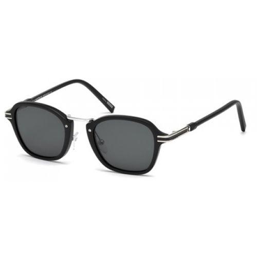 Oculos de sol Mont Blanc 659 02A - wanny 730d5c4c60