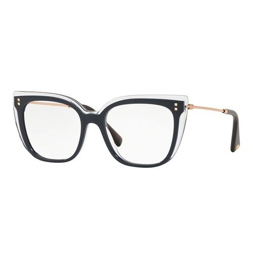 a9b6e89dd99e0 Valentino 3021 5085 - Oculos de Grau - oticaswanny