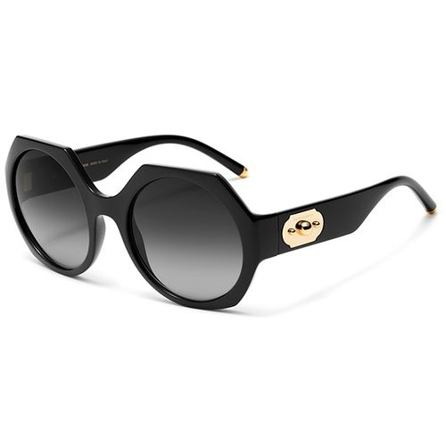 Dolce Gabbana Welcome 6120 5018G - Oculos de Sol - wanny f11bf11c37