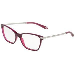 9768df1a1c858 Óculos de Grau Tiffany   Co. Aro Fechado Óculos de Grau – oticaswanny
