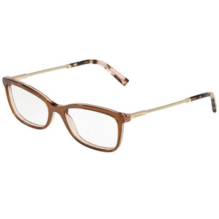 660421f437 Tiffany 2169 8255 - Oculos de Grau - oticaswanny