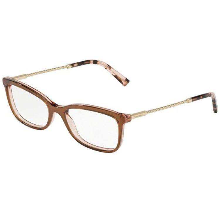 39ca96054c Tiffany 2169 8255 - Oculos de Grau - oticaswanny