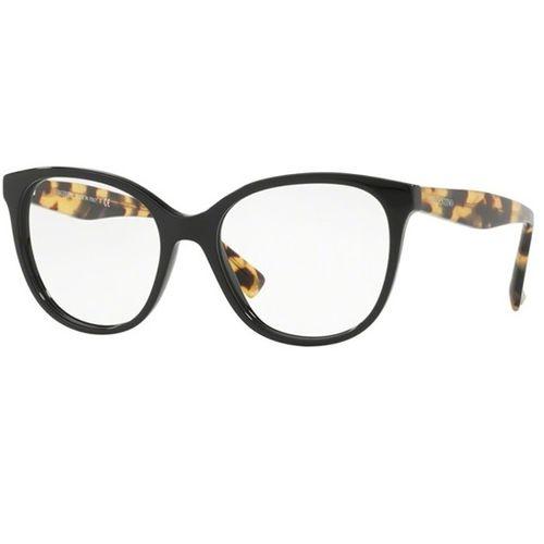 Valentino 3014 5001 - Oculos de Grau - oticaswanny 4ecfec5329