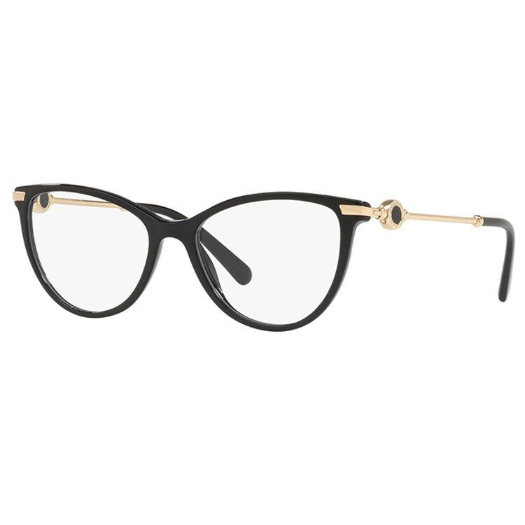 799adec995c07 Bvlgari 4162 501 - Oculos de Grau - oticaswanny