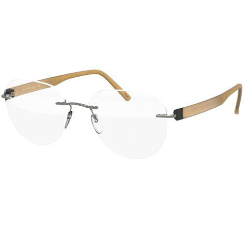 Silhouette Inspire 5506 6565 - Oculos de Grau - oticaswanny 8669471705