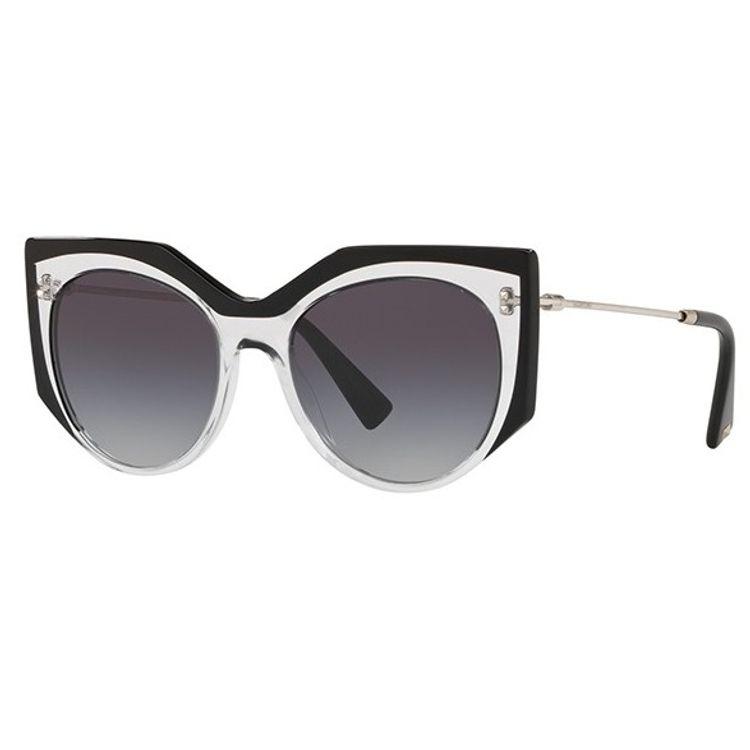6a27d64466ce6 Valentino 4033 50828G - Oculos de Sol - oticaswanny