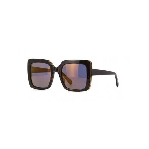 c917bf825a60c Stella McCartney 93 004 Oculos de Sol Original - oticaswanny
