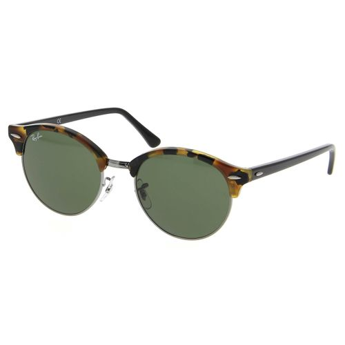 RAY-BAN-RB-4246-1157-CLUBROUND-51-19-13453_HD