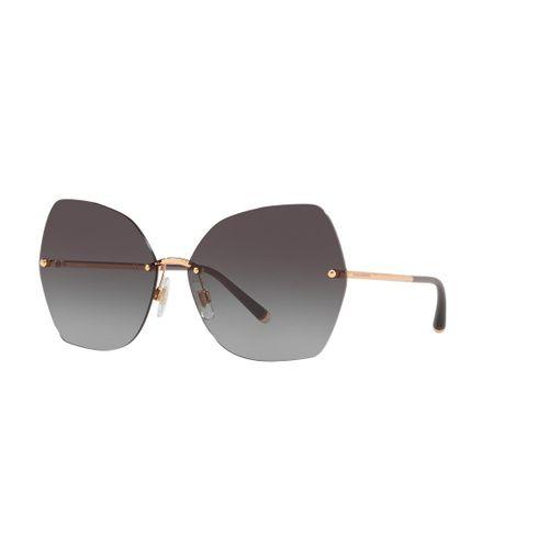 0892a853f7798 Dolce Gabbana 2204 12988G - Oculos de Sol - oticaswanny