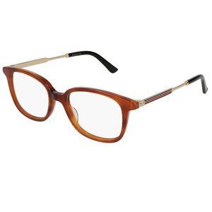 Gucci 202O 003 - Oculos de Grau fbf119860b