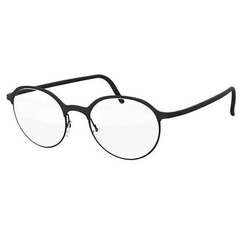 7ca4a797d6289 Silhouette Urban Fusion 2910 9040 - Oculos de Grau - oticaswanny