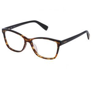 04fa11ddedb25 Furla 132 0743 - Oculos de Grau